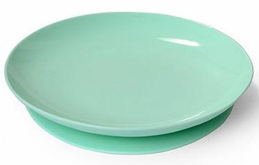 Fissman Plate 19x3cm 400ml