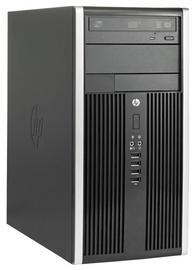 HP Compaq Elite 8300 MT RM9078 Renew