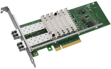 Intel X520-SR2 BULK