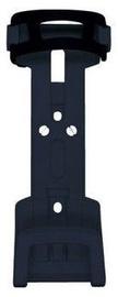 Trelock ZF 234 X-Move 85cm