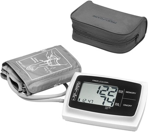 Измеритель давления крови Proficare PC-BMG 3019