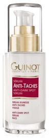 Seerum Guinot Anti-Dark Spot, 35 ml