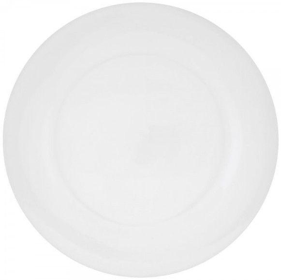 Weiye Ceramics Veja Plate 23cm