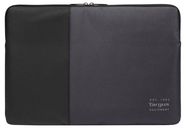 "Targus Notebook Sleeve For 13-14"" Black/Ebony"