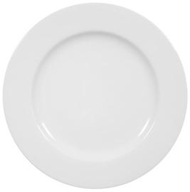 Seltmann Weiden Meran Dinner Plate 26cm