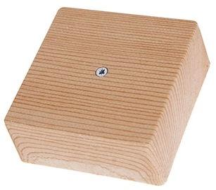 Hegel Junction Box KRK2702 Wood
