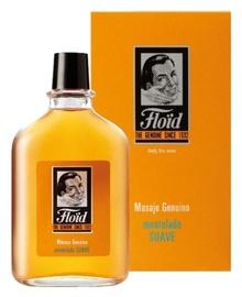 Floïd Mild Genuine After Shave Massage Lotion 150ml