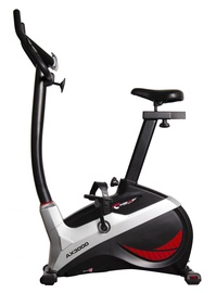 Christopeit Sport AX 3000 Ergometer