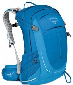 Osprey Sirrus 24 WS/WM Blue