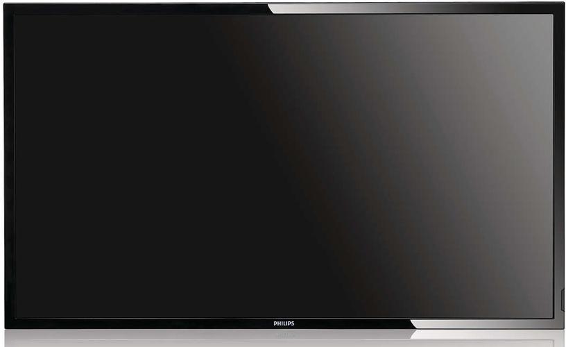 Philips BDL4330QL