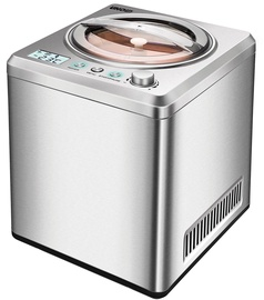 Unold Ice Machine 48872 Stainless Steel