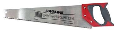 Proline Hand Saw Turbo 450mm 7z