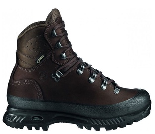 HanWag Nazcat GTX Brown 43