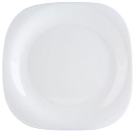 Luminarc Carine Dinner Plate 26cm