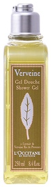 L´Occitane Verbena Shower Gel 250ml