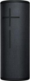 Ultimate Ears Boom 3 Bluetooth Speaker Night Black