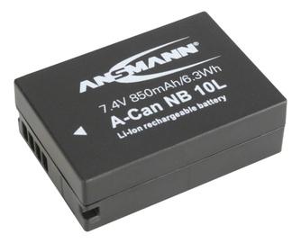 Ansmann A-Can NB 10L 850mAh