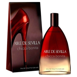 Instituto Español Aire De Sevilla Chicca Bonita 150ml EDT