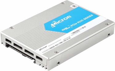 Micron 9200 PRO 1.92TB NVMe U.2 MTFDHAL1T9TCT-1AR1ZABYY