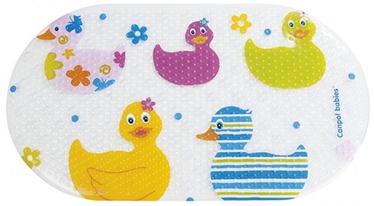 Canpol Babies Non-Slip Bath Mat Ducks 80/001