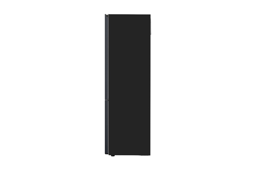 Külmik LG GBB72MCEFN