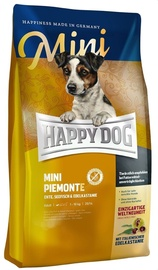Happy Dog Mini Piemonte 1kg