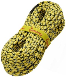 Tendon Master Rope 9.7mm Yellow 13m