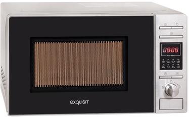 Exquisit MW820DIG