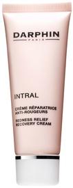 Darphin Intral Redness Relief Recovery Cream 50ml