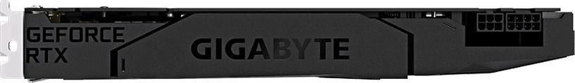 Gigabyte GeForce RTX 2080 SUPER TURBO 8GB GDDR6 PCIE GV-N208STURBO-8GC