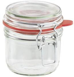 Leifheit Clip Top Jar 255ml