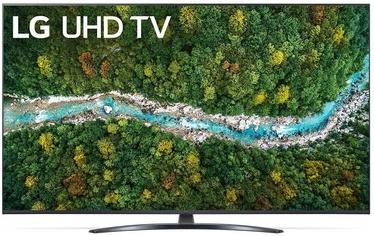 Televiisor LG 55UP78003LB