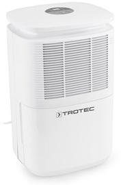 Õhukuivataja Trotec TTK 30 E, 270 W