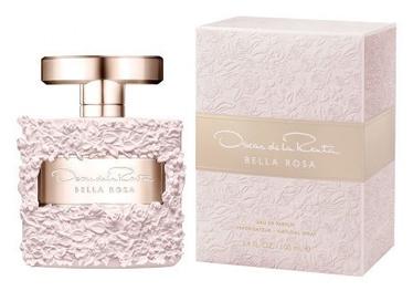 Parfüümvesi Oscar de la Renta Bella Rosa 100ml EDP