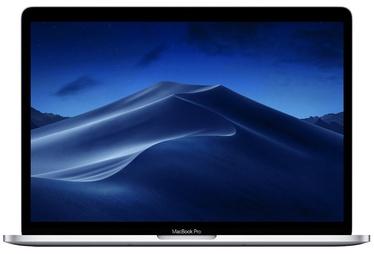 Apple MacBook Pro / MR9V2RU/A / 13.3 Retina / i5 QC 2.3GHz / 8GB RAM / 512GB SSD