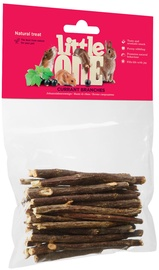 Mealberry Little One Snack Currant Branches 50g
