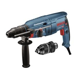 Bosch Rotary Hammer GBH 2-25 F