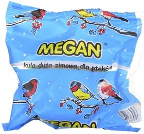 Megan Large Ball For Birds 220g