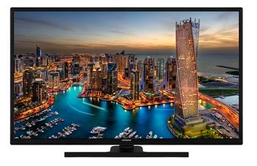 Televiisor Hitachi 32HE2100