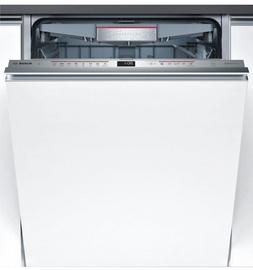 Bosch Series 6 SMV68UX04E Dishwasher