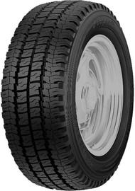 Летняя шина Kormoran VanPro B2, 215/65 Р16 109 R E C 72