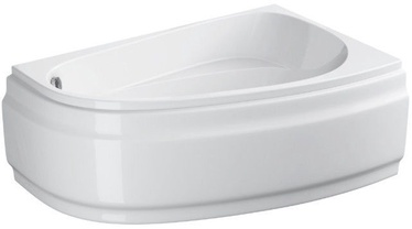 Vento Joanna S301-168 Acrylic Bath Right 950x1500mm White