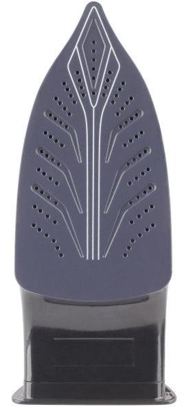 Triikraud Blaupunkt HSI-701