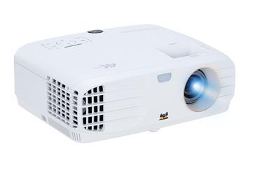 Projektor Viewsonic PX747