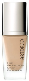 Artdeco High Performance Lifting Foundation 30ml 15