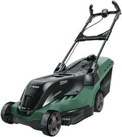 Bosch AdvancedRotak 36-750 Lawnmower without Battery