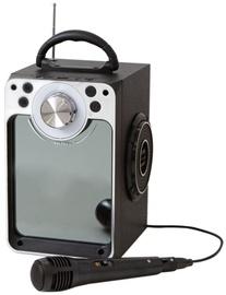 Mikrofon Liniex Karaoke Machine 1135788