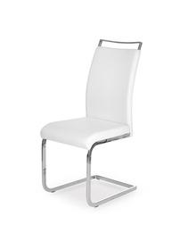Стул для столовой Halmar K250 White