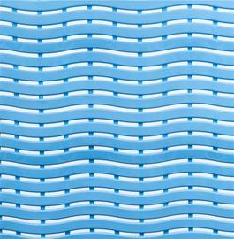 Põrandakate 60x100cm Softstep helesinine
