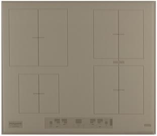 Индукционная плита Hotpoint Ariston KIA641BB(DS)